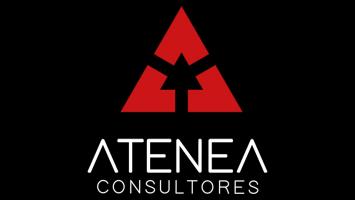 Atenea Consultores